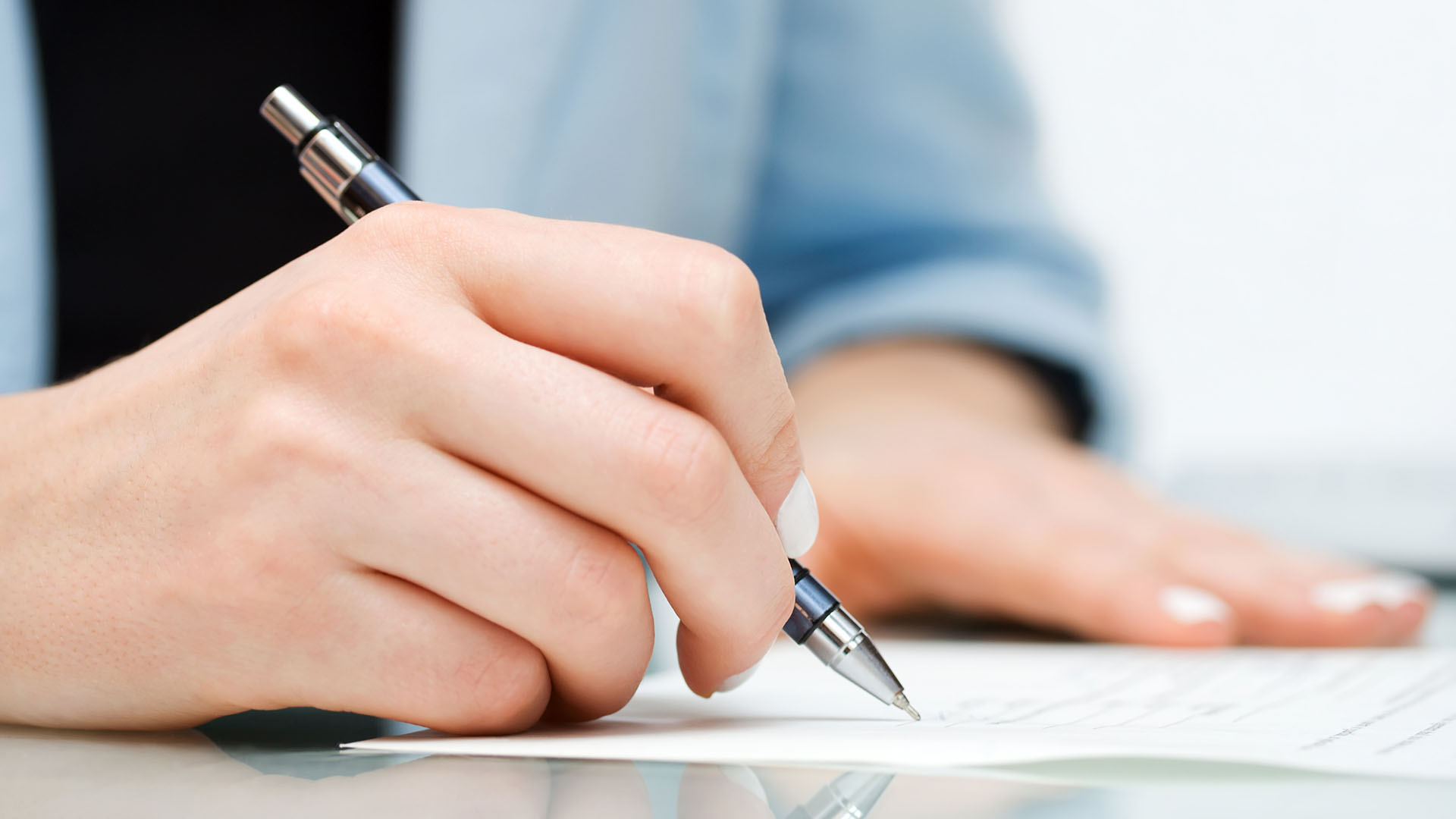 Content Writing Services: The Charm Of Any Promotional Campaign!