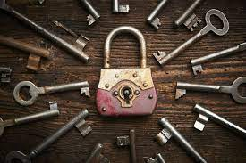 How essential are locksmiths?