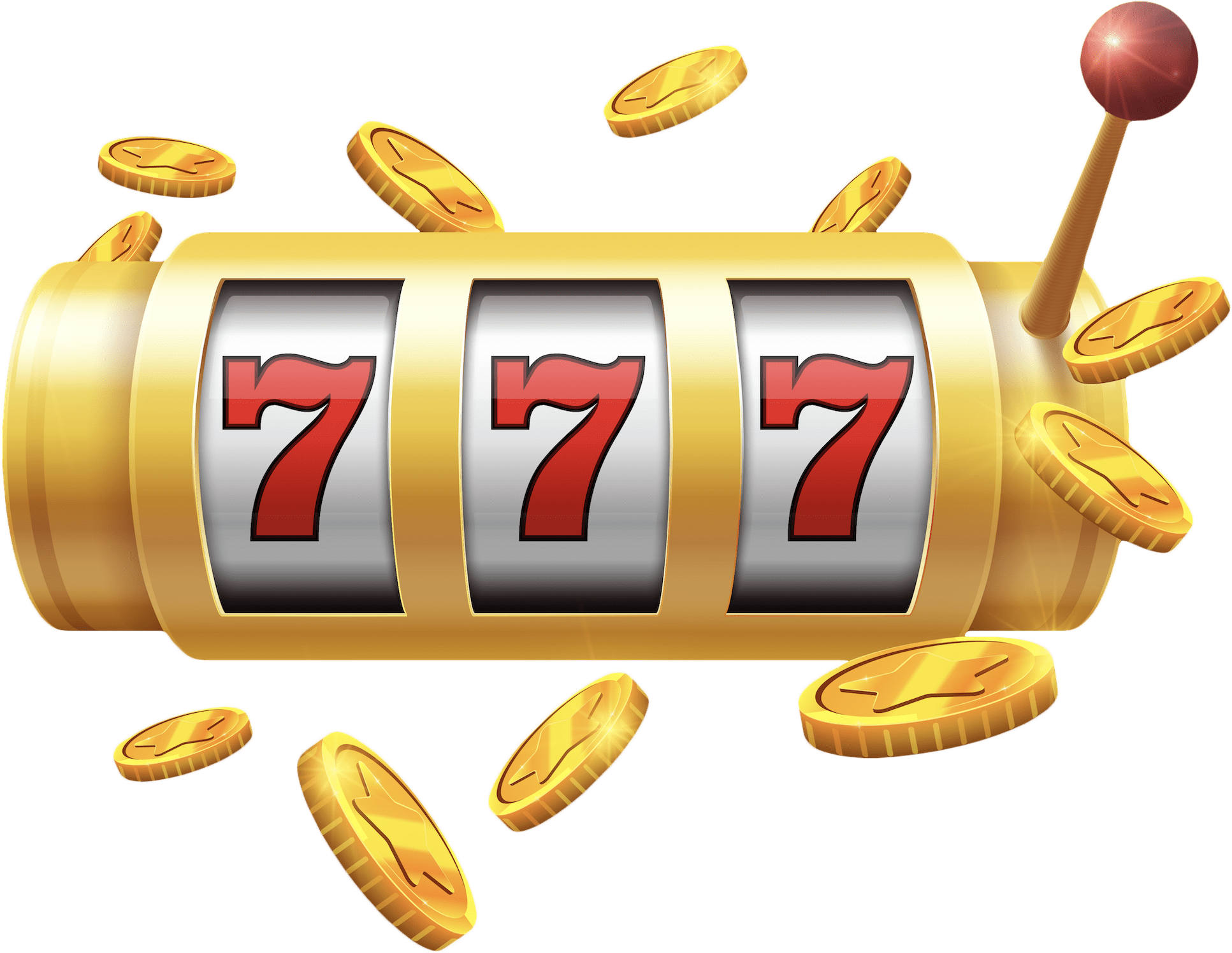 Some common facts about online casino games