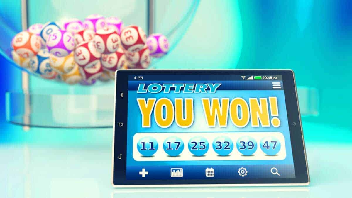 Here is what you should understand before gambling online