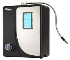 The tyent water ionizer reviews are positive worldwide