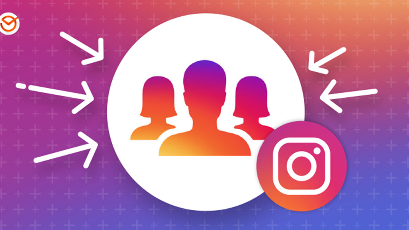 Where can you get Instagram would like to advertise your client information and facts?