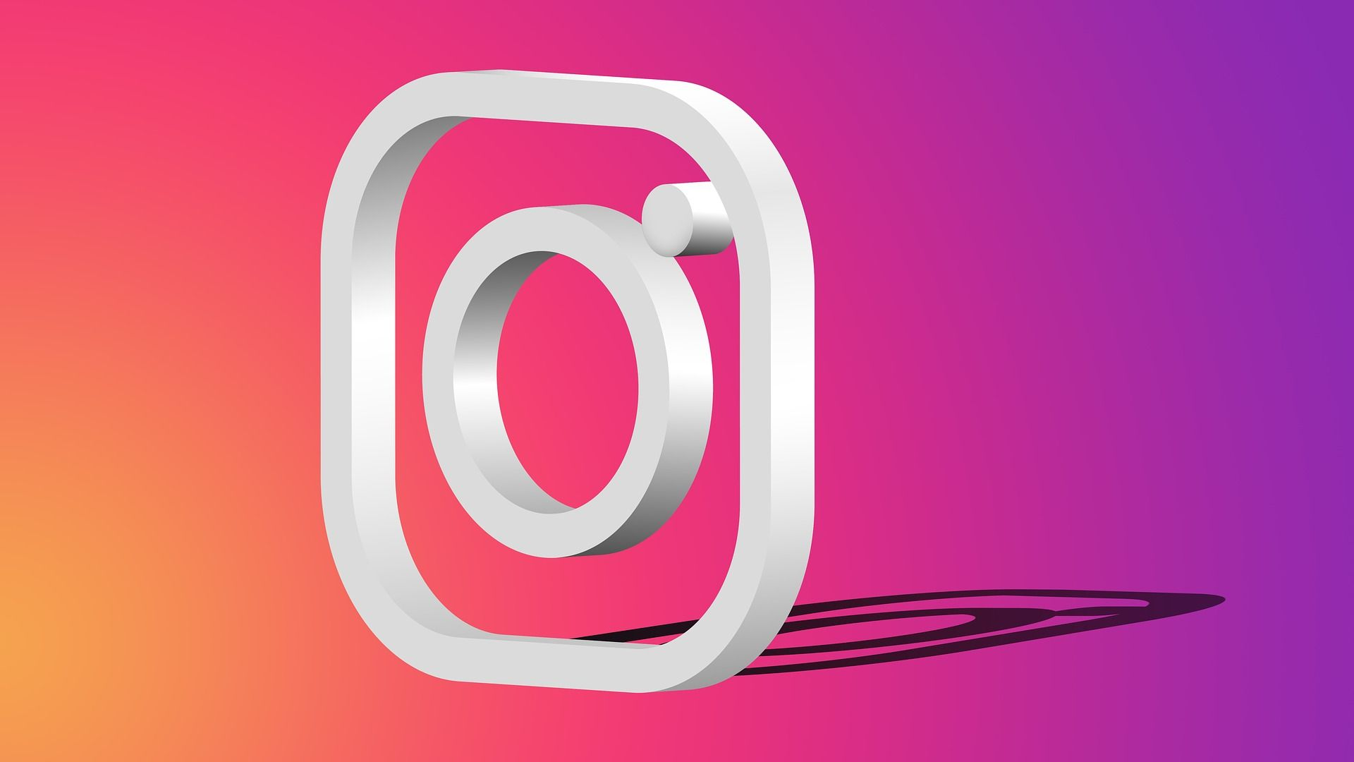 The best guide to use Instagram for marketing