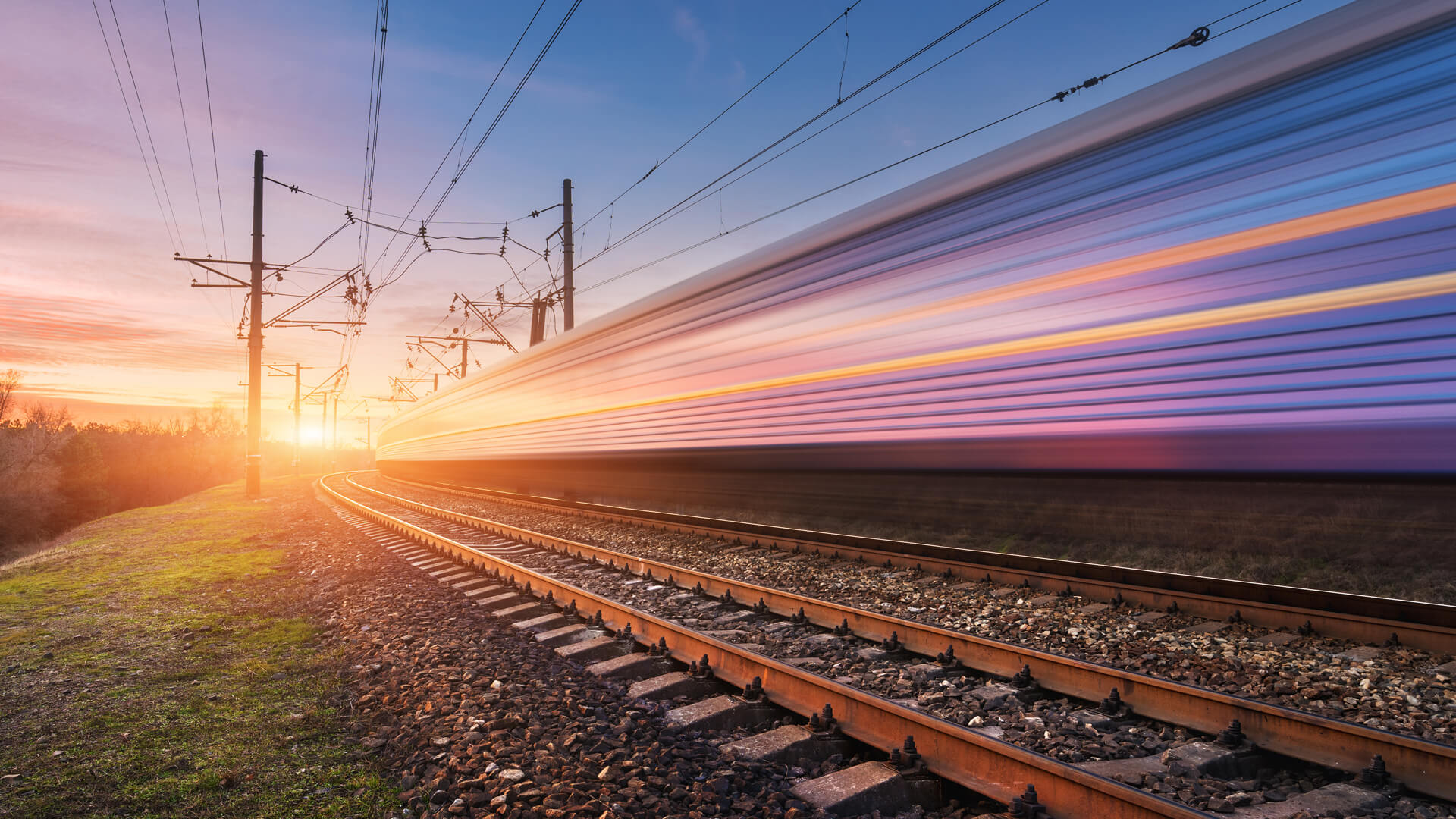 What is DB timetable information?