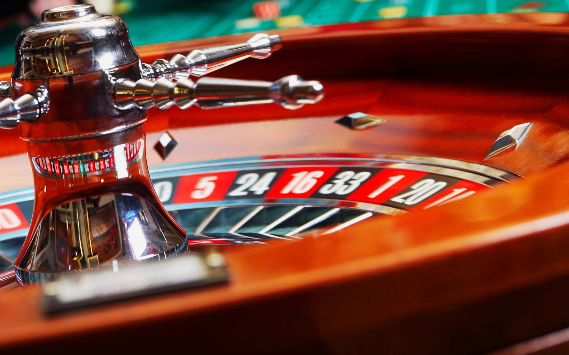 Advice on Playing Trade Online Casino Blackjack