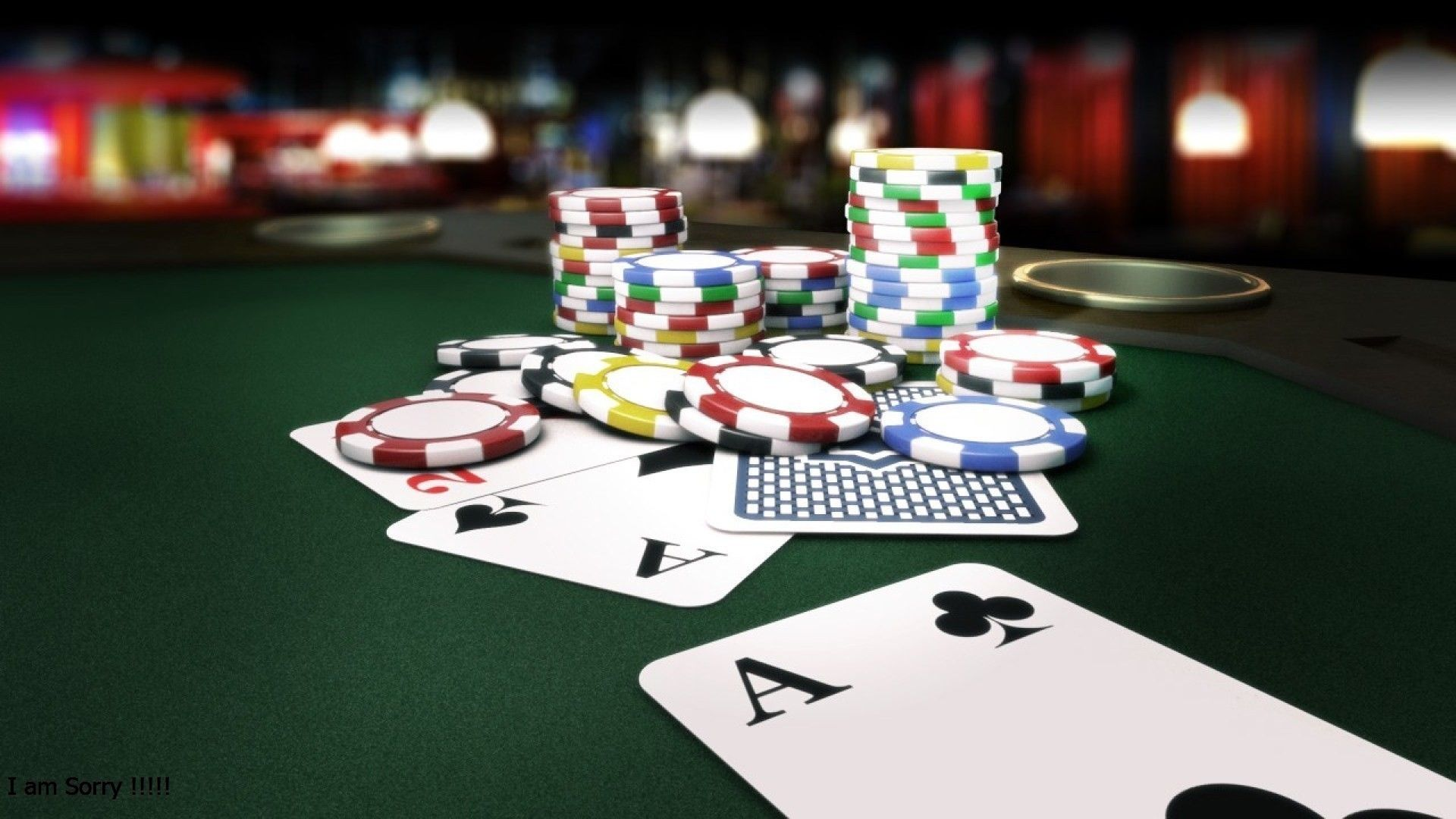 Football broker to help together with football online gambling