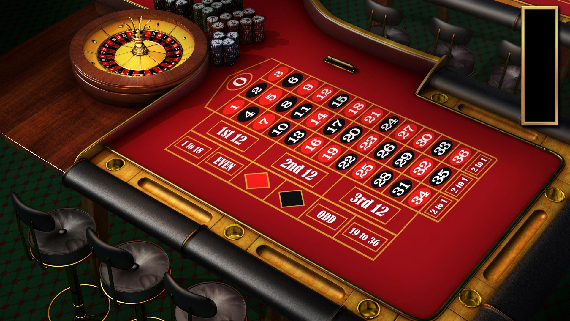 Effective Ways to Be in On the internet Soccer Gambling