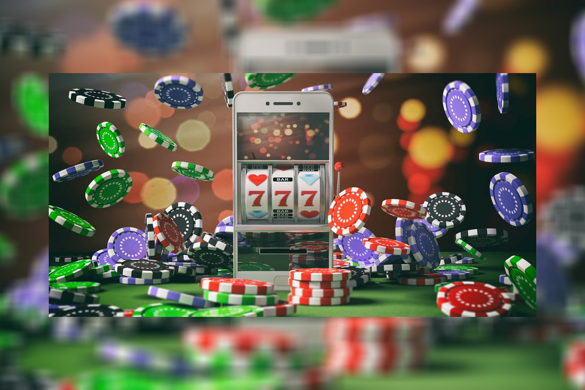 Directly access the best games on the market just by entering Our Casino (우리카지노).