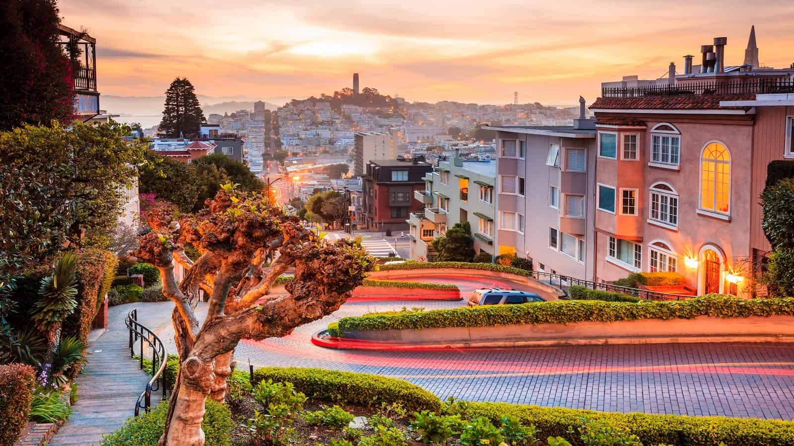 for anyone assignments that require a hard money loans san Francisco