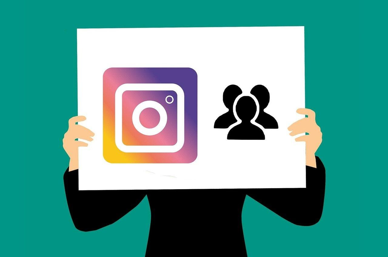 Make sure you hire a certified provider tobuy instagram followers.
