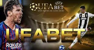 UFABET the internet site produced to find out to wager on athletics