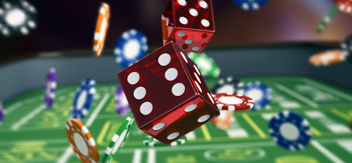 The Do's and Don'ts of Slot Machines