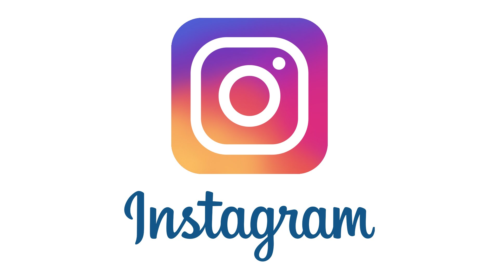 How you will get likes on Instagram quickly and easily?