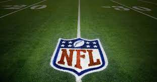 Exactly what are the guidelines on how to view NFL football online games on the web?