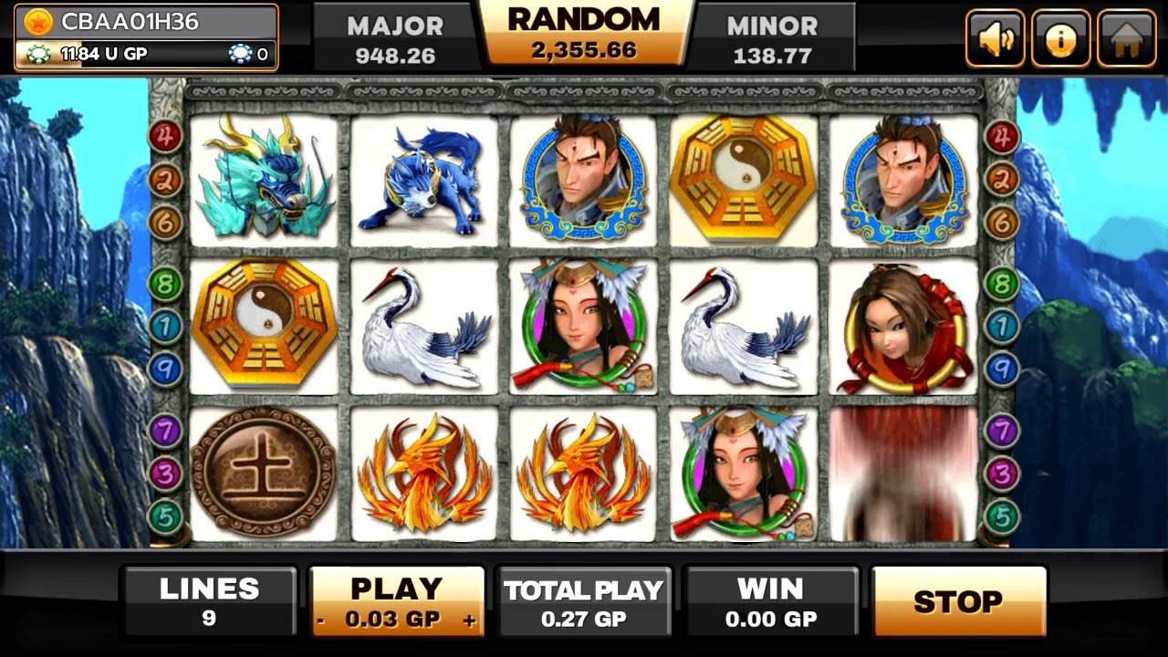 Get to know about the best agen slot sites